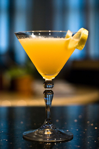 Martini 39 S On Pinterest Martini Recipes Grey Goose And